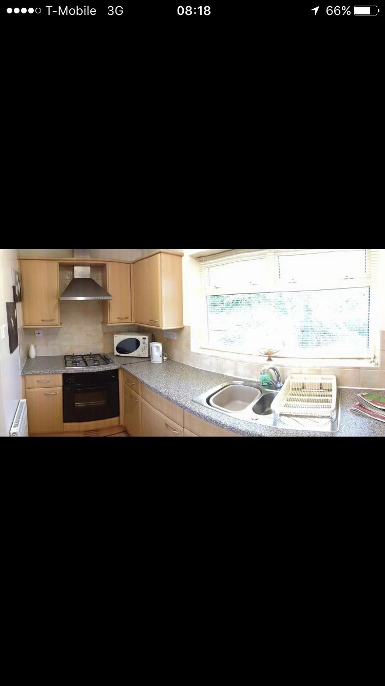 1 bedroom maisonette for sale  ashenhurst road  dudley  dy1 2hh  u2013 thehouseshop com