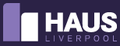 Haus Liverpool