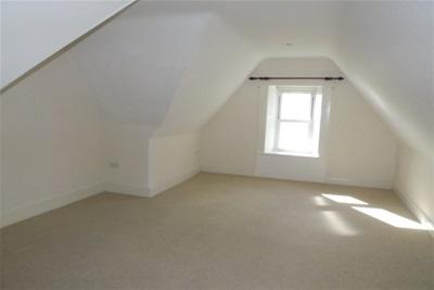 2 bedroom flat to rent eglinton gardens skelmorlie for 17 eglinton terrace ayr