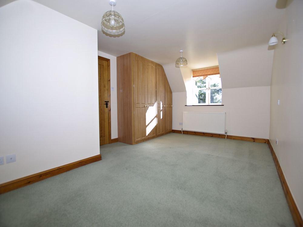 Room Single To Rent Bristol Bs