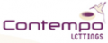 Contempo Lettings (Aberdeen)