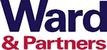 Ward and Partners (New Ash Green)