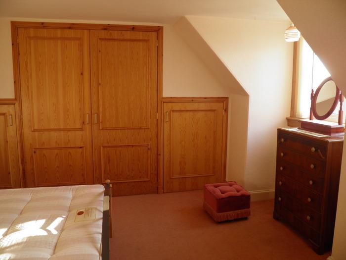 Rent A Room Arbroath