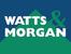 Watts and Morgan (Bridgend)