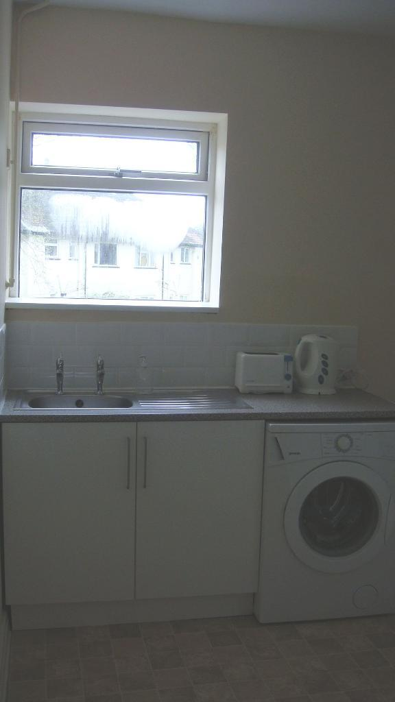 One Room Rent In Ls In Leeds