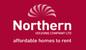 Northern Housing Ltd