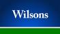 Wilsons (Taunton)