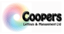 Coopers Lettings