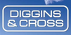 Diggins and Cross (Rayleigh)