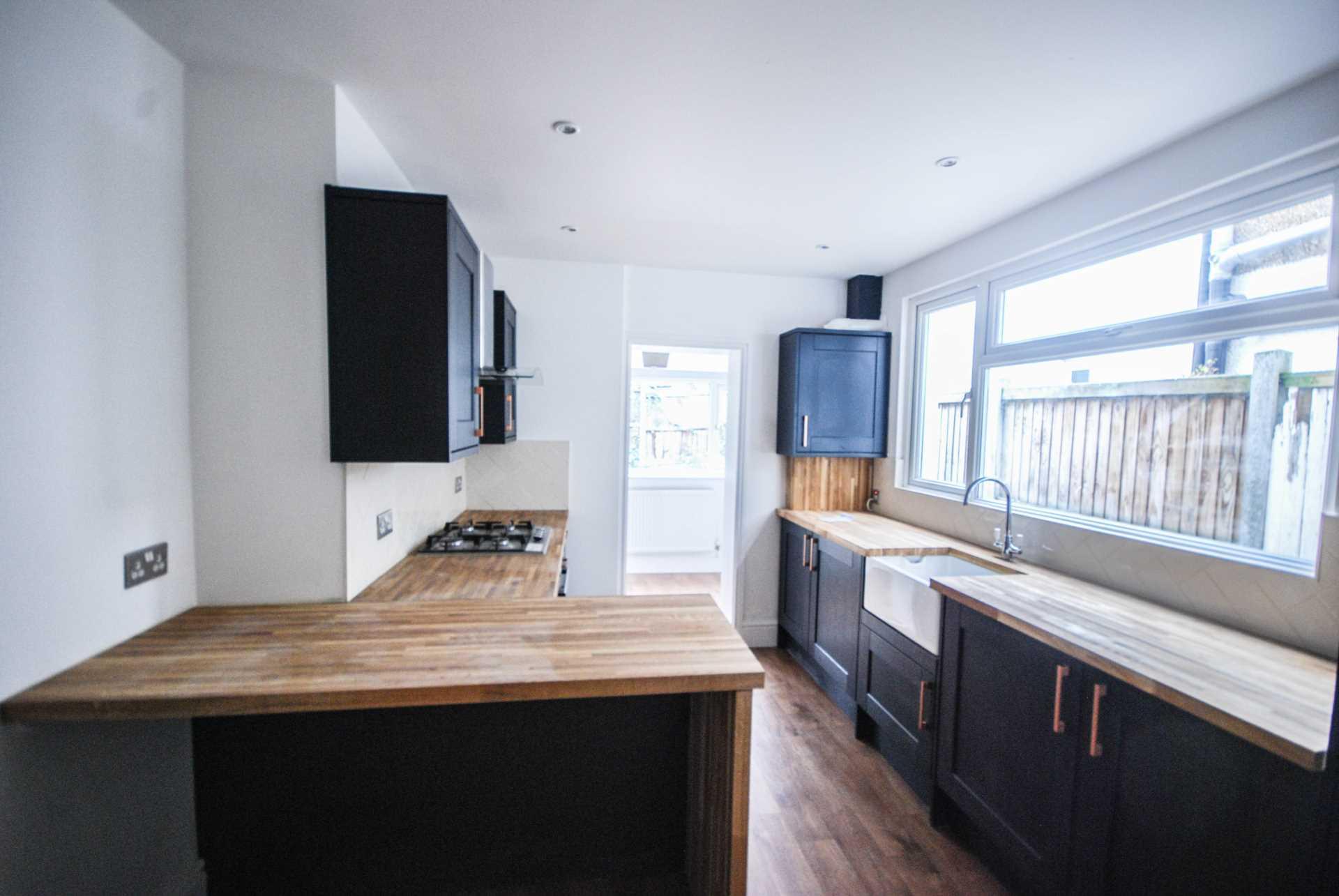 Sold Property In Calderon Road Leyton