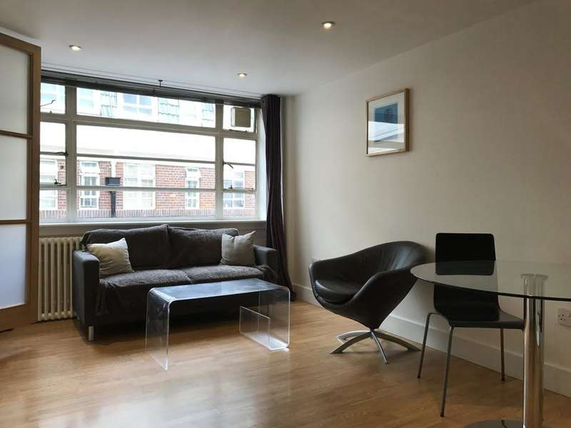 pictures of bedrooms 1 bedroom flat to rent nell gwynn house sloane avenue 12824