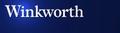Winkworth Beckenham