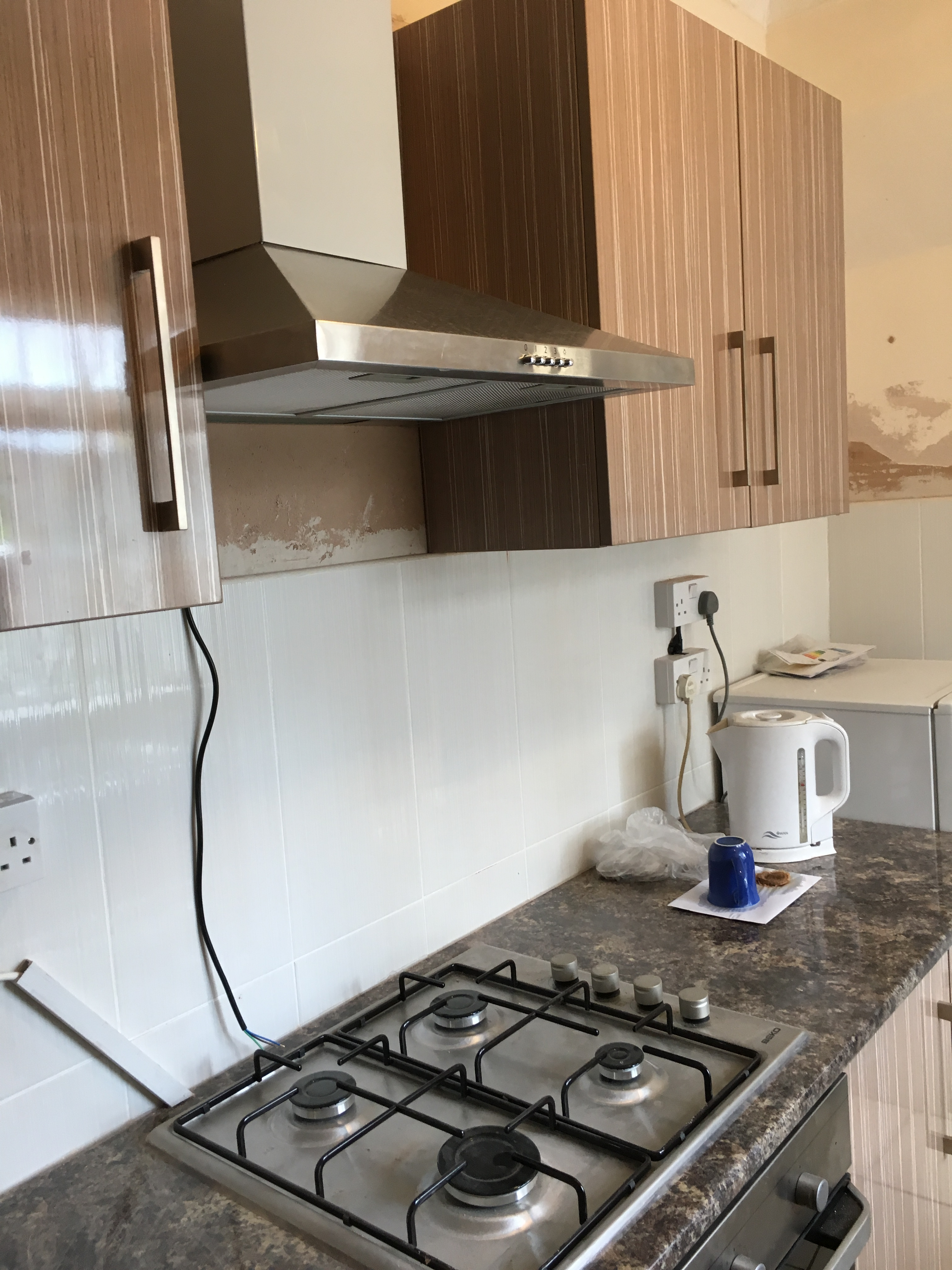 Double Room To Rent Selly Oak   Pm
