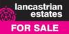Lancastrian Estates - Lancaster