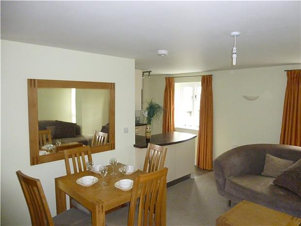 1 Bedroom Apartment To Rent The Old Paper Mill Ditton Walk Cambridge Cb5 8qd