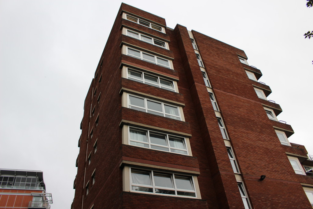 studio flat to rent park row bristol bs bs1 5lu. Black Bedroom Furniture Sets. Home Design Ideas