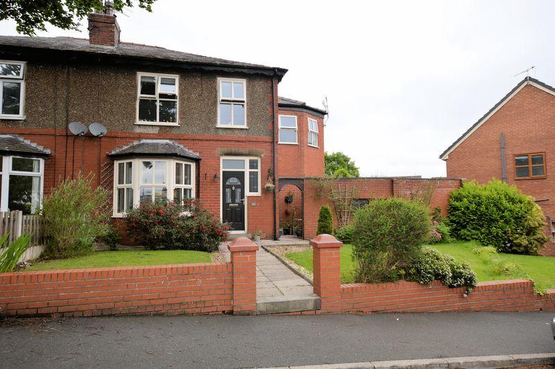 Properties For Rent Tottington Bury