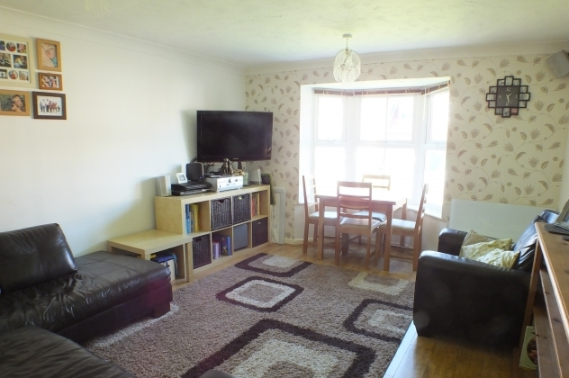 Properties For Sale In Rg Xw