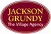 Jackson Grundy (The Village Agency)