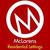 McLarens Independent Estate Agents