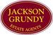 Jackson Grundy (Kingsley)