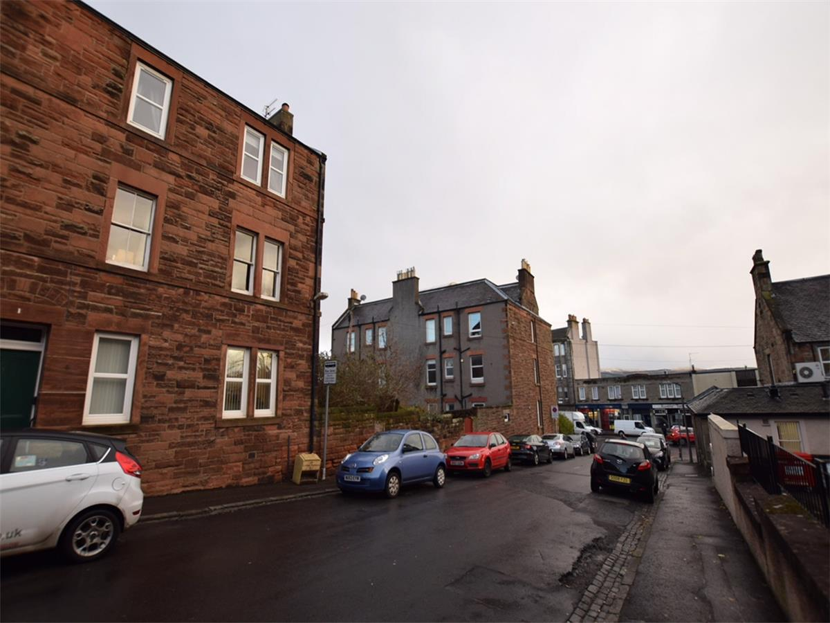 1 bedroom flat to rent victor park terrace corstorphine for 50 park terrace east