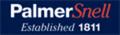 Palmer Snell (Canford Heath, Poole)