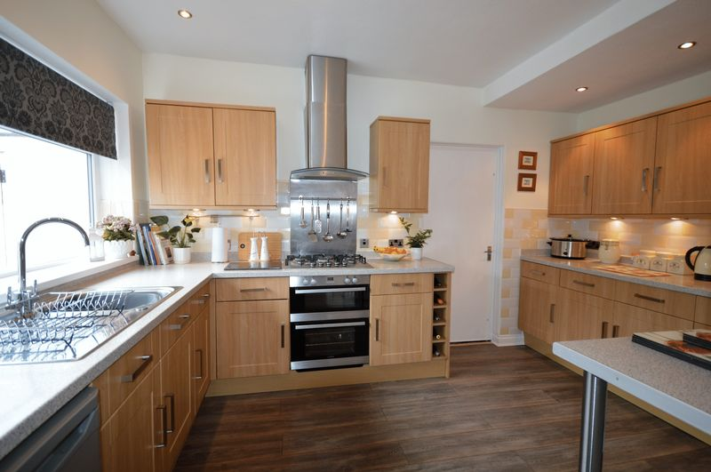 Bungalows For Sale In Whitley Bay Part - 31: Property Image ...