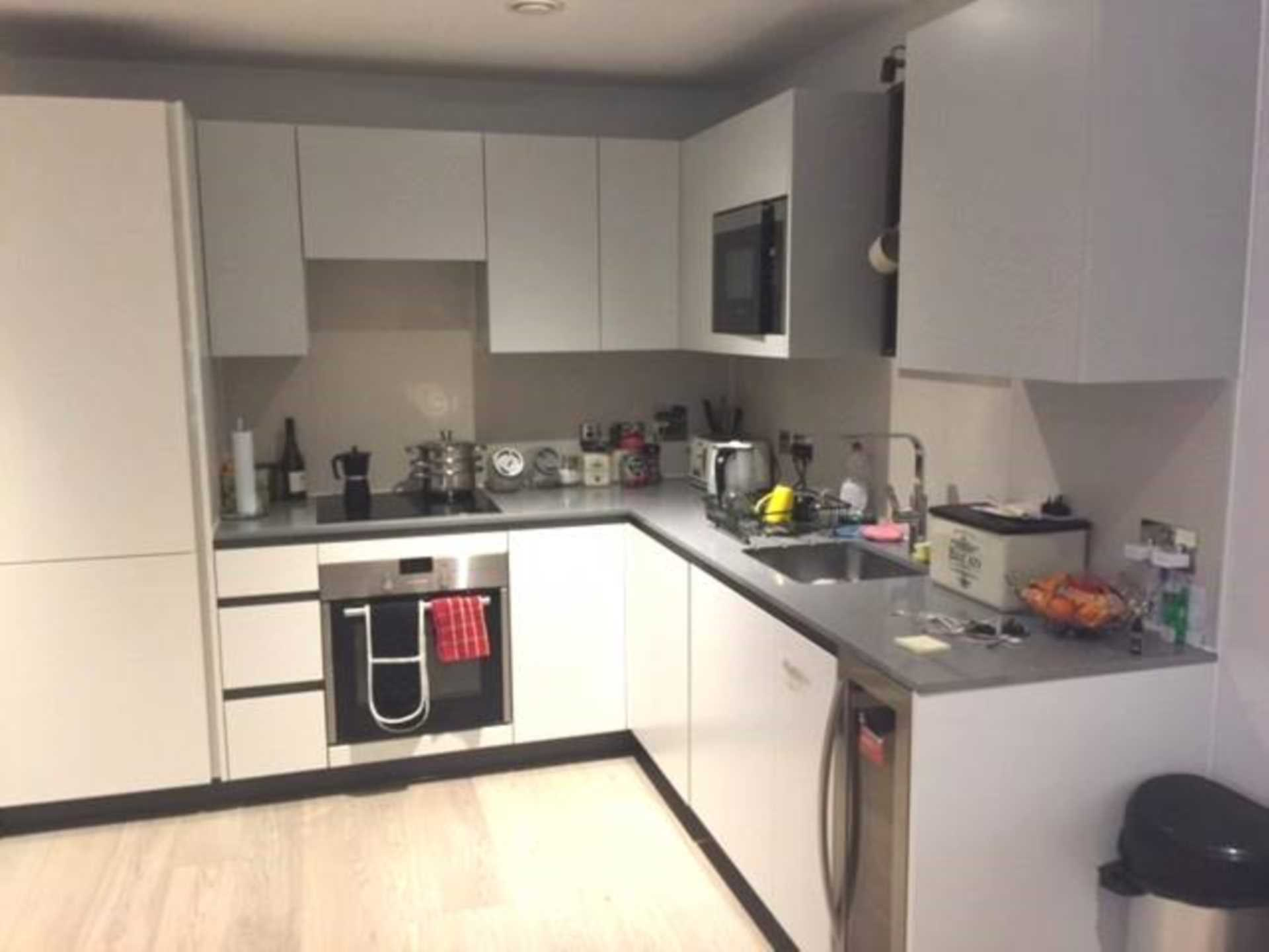1 bedroom apartment to rent merchant building wharf road for Bedroom furniture 77584