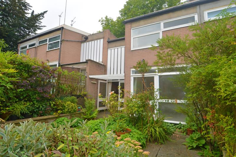 Properties For Sale Southwood Lane N