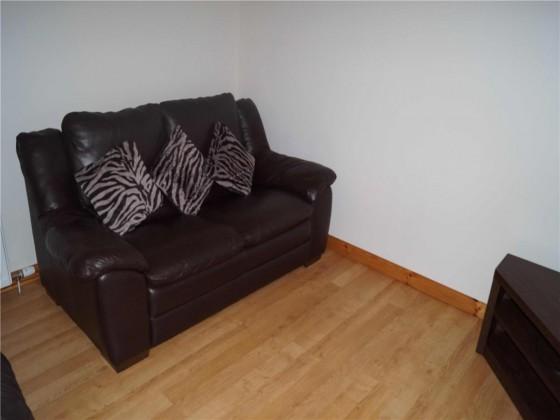 1 Bedroom Flat To Rent Dubford Park Bridge Of Don