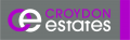 Croydon Estates
