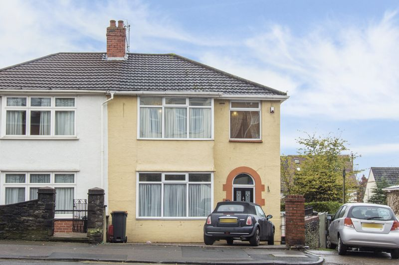 Chepstow Property To Rent