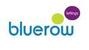 Bluerow homes ltd t/a Bluerow lettings