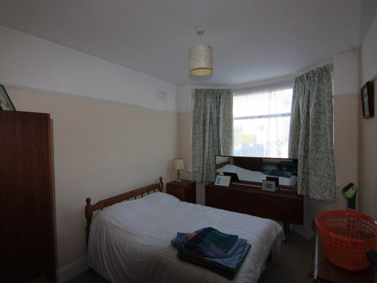 Rent A Room Worle