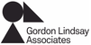 Gordon Lindsay Associates