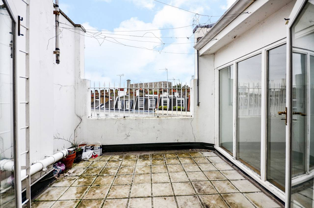 5 bedroom house to rent westmoreland terrace pimlico sw for 12120 sw 97 terrace