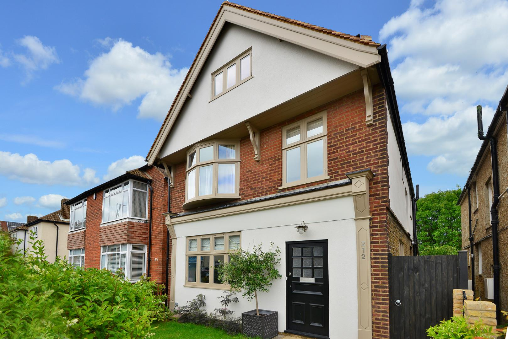 Property For Sale In Whitstable Tankerton