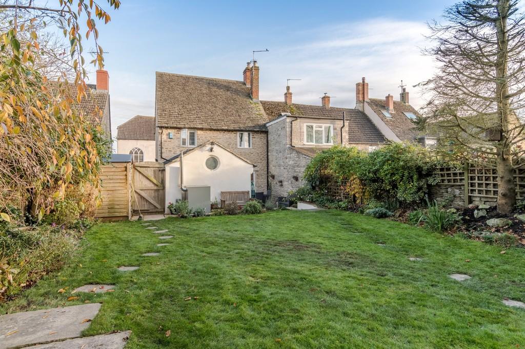 Malmesbury Property To Rent