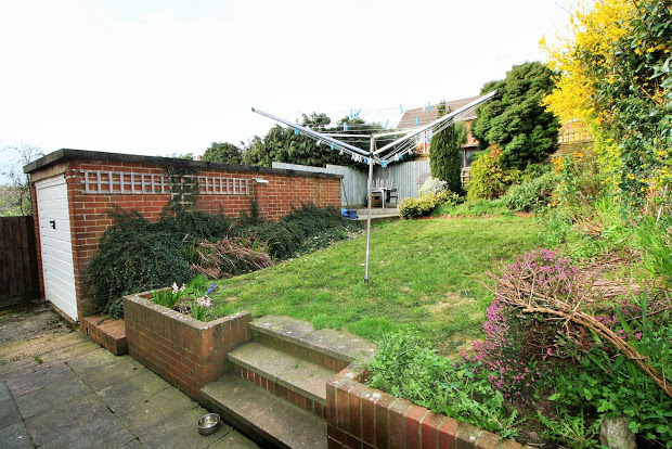 4 Bedroom Property For Sale Lower Kings Avenue Exeter