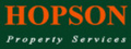 Hopson Property Management Ltd