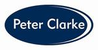 Peter Clarke and Co