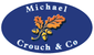 Michael Crouch and Co
