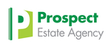Prospect Estate Agency (Maidenhead)