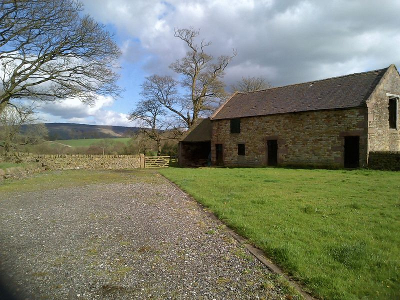 Property For Sale Macclesfield
