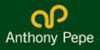 Anthony Pepe