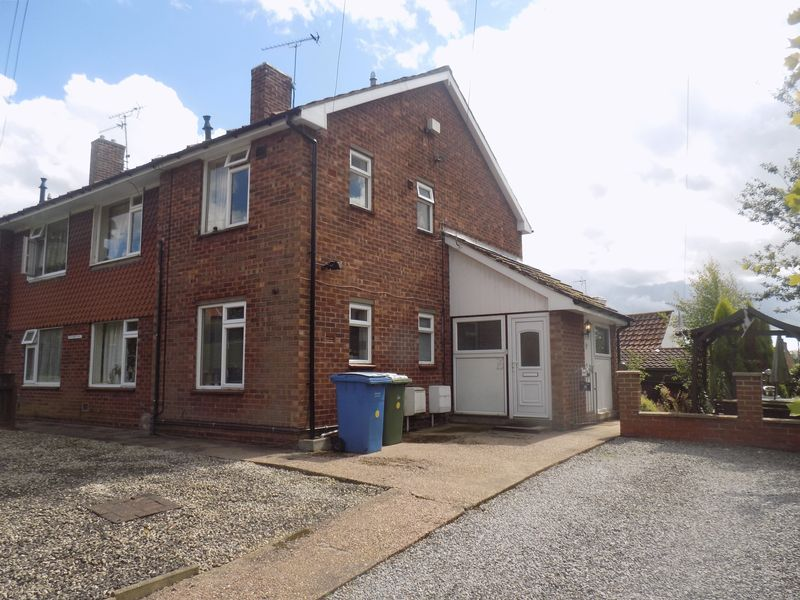 Property For Sale North Wheatley