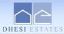 Dhesi Estates