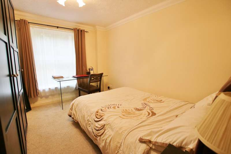 Property For Sale Northlands Road Southampton