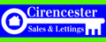 Cirencester Sales and Lettings